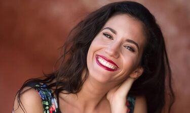 Ελένη Βαΐτσου: «Κάνω τις οικονομίες μου, από το θέατρο δεν μπορείς να ζήσεις»