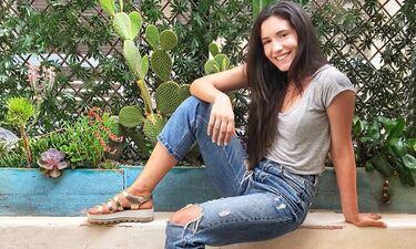 Ελένη Βαΐτσου: «Το χιούμορ μου συχνά παρεξηγείται»