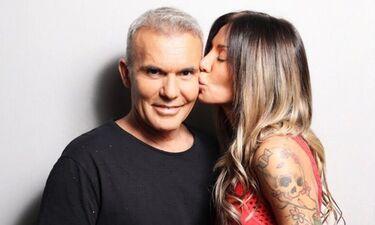 Στέλιος Ρόκκος: Η σύζυγός του πρωταγωνιστεί στο νέο του video clip (video)