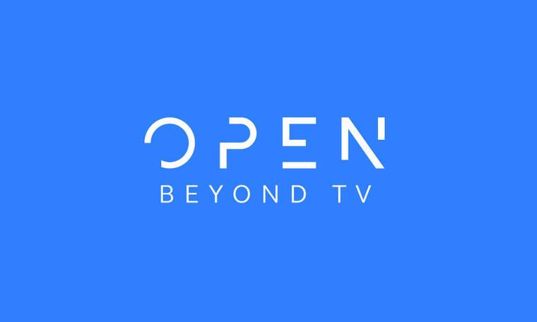 Open tv: Ποιοι αναλαμβάνουν την καλοκαιρινή πρωινή ψυχαγωγική ζώνη του σταθμού; (Photos)