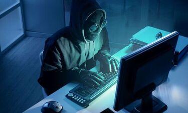 Οι επώνυμοι στα δίχτυα των χάκερ (photos)
