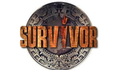 Παίκτης του Survivor θα γίνει πρώτη φορά πατέρας - Η ανακοίνωσή του στο Instagram (Photos)