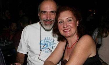 Φωτεινή Ντεμίρη: «Όταν ήρθε η πρόταση για το «Τoc Toc», πραγματικά χάρηκα πάρα πολύ»  (Photos)