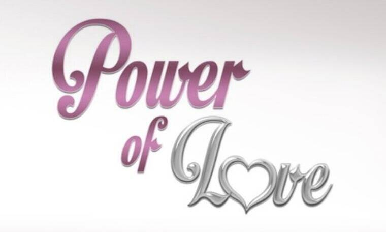 Power of love: Οι πρώτες αναρτήσεις της παίκτριας που αποχώρησε και τα «καρφιά» (photos)