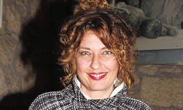 Φαίη Κοκκινοπούλου: «Είχα την οικονομική δυνατότητα να κάνω επιλογές στη δουλειά μου» (photos)