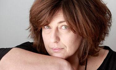 Φαίη Κοκκινοπούλου: Αποκαλύπτει τον λόγο που αποσύρθηκε από την τηλεόραση (photos)