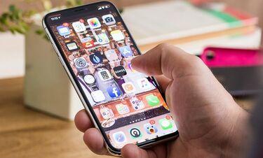 Αυτά είναι τα κινητά που δεν χαλάνε! (photos)