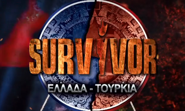 Survivor: Καυγάς άνευ προηγουμένου: «Είσαι αστεία! Με πρόσβαλες»!