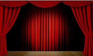 Ποια αποκάλυψε: «Θα μπορούσα να έχω δικό μου θέατρο,αλλά αρνήθηκα να κοιμηθώ με κάποιους εφοπλιστές»
