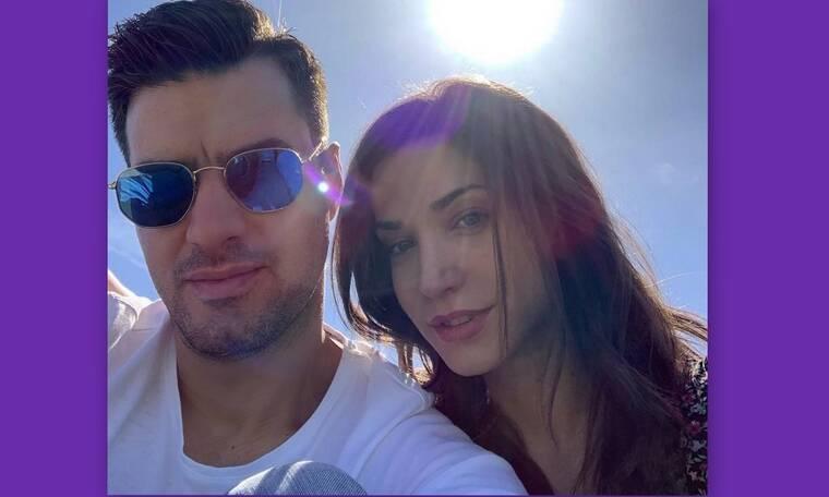 Γιάννης Τσιμιτσέλης – Κατερίνα Γερονικολού: Σχέδια γάμου για το λαμπερό ζευγάρι της showbiz;