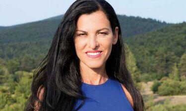 Ελένη Ψυχούλη: Δε φαντάζεστε τι αποκάλυψε για τη μεγάλη αλλαγή στην εμφάνισή της (Video)