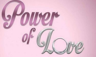 Power Of Love: Αυτός είναι ο τρίτος άντρας που πέρασε στον τελικό (Video)
