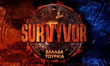 Survivor αποκλειστικό! Η αλλαγή που δεν περιμέναμε στον ημιτελικό - Έτσι θα αναδειχθεί ο νικητής