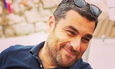 Μάνος Νιφλής: «Δεν έχω το μικρόβιο της τηλεόρασης»