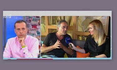 Παύλος Ευαγγελόπουλος: Τα χρήματα που έβγαλε από το «Ρετιρέ» και... οι γυναίκες (Video)