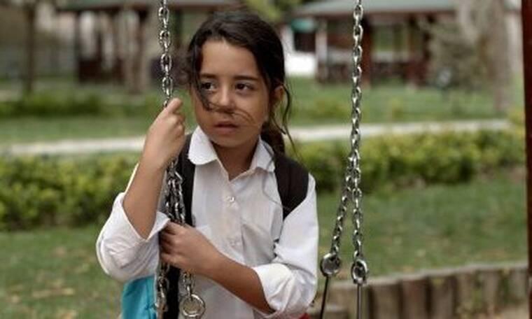 Η κόρη μου: Δείτε πρώτοι πλάνα από το νέο επεισόδιο (Video)