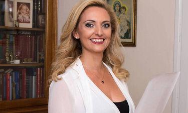 Μαριάνθη Καφετζή-Ραυτοπούλου στο Newsbomb.gr: «Η ζωή δεν κάνει επανεκκίνηση»