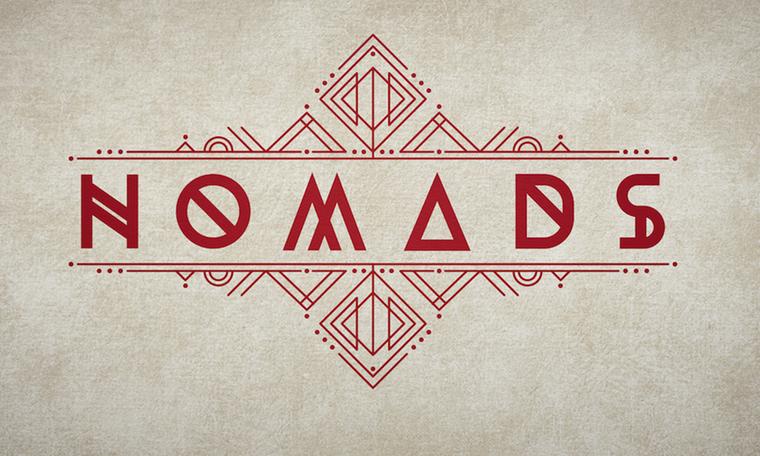 Σοκάρει πρώην παίκτης του Nomads: «Από το ριάλιτι βγήκα 65! Έχασα όγκο, μύες, τα πάντα»