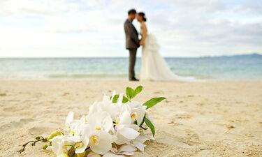 Αυτά είναι ευχάριστα νέα: Ελληνίδα τραγουδίστρια «πρώτης γραμμής» παντρεύεται τον Σεπτέμβριο (pics)