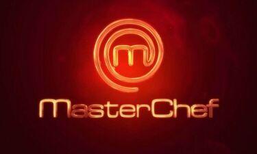 Σήμερα γάμος γίνεται για πρώην παίκτη του MasterChef! Όλες οι λεπτομέρειες και οι ευχές (video)