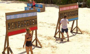 Survivor: Αυτός ο παίκτης πάει απευθείας στον μεγάλο τελικό - Δόθηκε το πρώτο εισιτήριο (video)