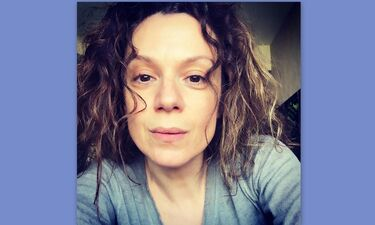 Πέγκυ Τρικαλιώτη: Έξω φρενών με follower που της επιτέθηκε δημόσια (photos)