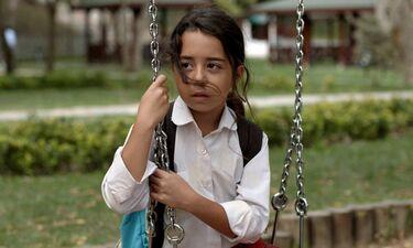 «Η κόρη μου»: Αποκλειστικά πλάνα από το αποψινό επεισόδιο (video)