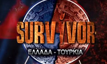Survivor τελικός: Η μεγάλη ανατροπή που κανείς δεν περίμενε! (Videos)