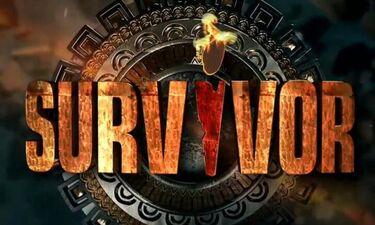 Survivor - Αποκάλυψη: Δεν θα διεξαχθεί στην Πόλη ο τελικός... Το πλάνο του Ιλιτζαλί (video)