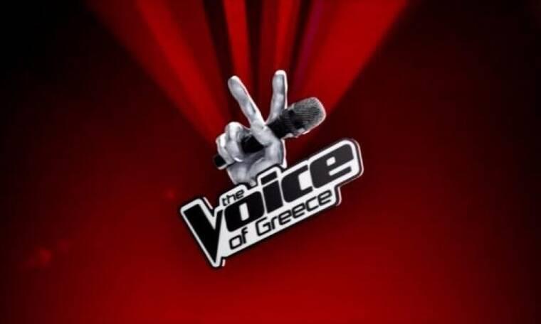 Μετά το The Voice κυκλοφόρησε το πρώτο  της τραγούδι (video)