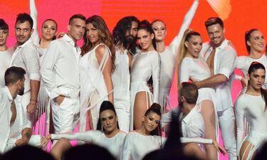 MAD Video Music Awards 2019: Οι εκπλήξεις, τα ευτράπελα, τα highlights και οι νικητές! (pics+vid)