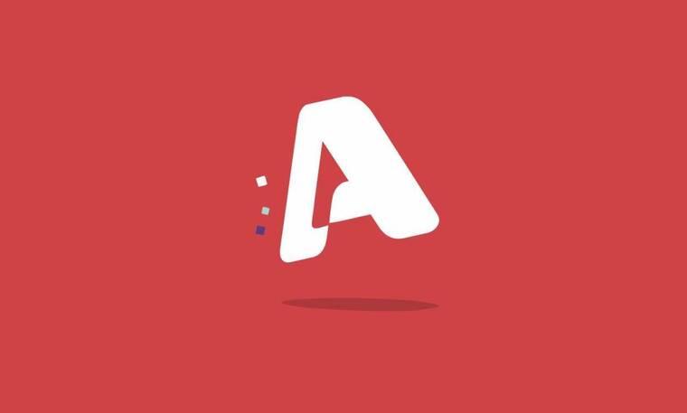 Έρωτας Μετά: Αυτοί είναι οι πρωταγωνιστές της νέας σειράς του Apha
