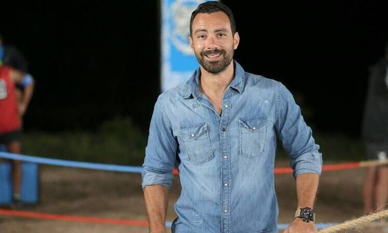 Survivor: Δείτε πού βρίσκεται ο Σάκης Τανιμανίδης λίγο πριν τον μεγάλο τελικό! (Photos & Video)