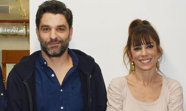 Μυρτώ Αλικάκη: Όλη η αλήθεια για τη σχέση της με τον πρώην σύζυγό της Πέτρο Λαγούτη! Τι λέει η ίδια