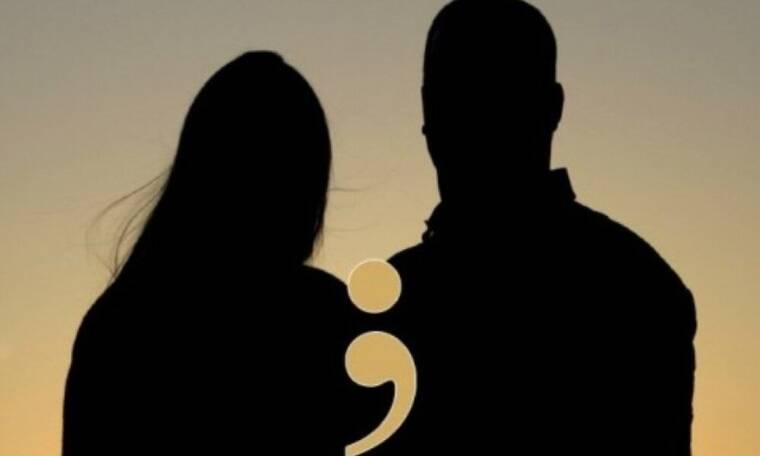 Σε τροχιά γάμου γνωστό ζευγάρι της ελληνικής showbiz (photos)