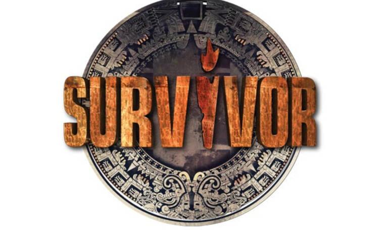 Παντρεύεται πρώην παίκτρια του Survivor (photos)