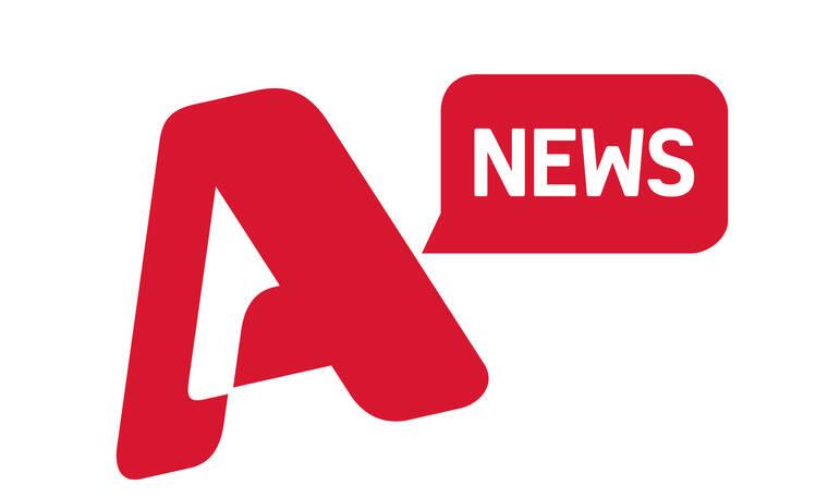 Τηλεθέαση: Απόλυτη κυριαρχία του κεντρικού δελτίου ειδήσεων του Alpha (Photos)