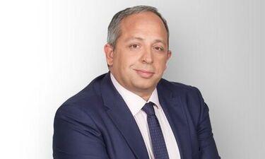 Χρήστος Κούτρας: Η τρυφερή αλήθεια του δημοσιογράφου για την οικογένειά του