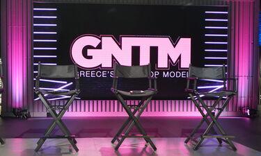 GNTM: Ο 2ος κύκλος έρχεται στο Star – Η επίσημη ανακοίνωση (Photos)