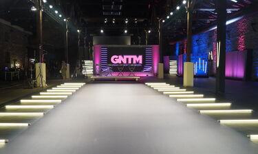 GNTM: Δε μπορείτε να φανταστείτε πόσα κορίτσια δήλωσαν συμμετοχή για τον δεύτερο κύκλο του reality