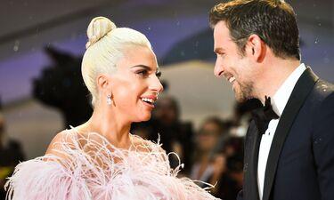 Lady Gaga-Bradley Cooper: Οι φήμες περί σχέσης φουντώνουν - Ξανά μαζί στον κινηματογράφο
