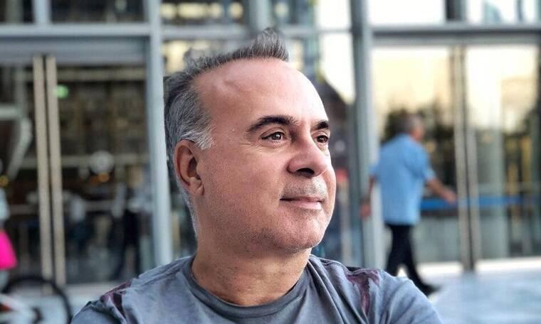 Τι θα κάνει στον Alpha ο Σεργουλόπουλος; (photos)