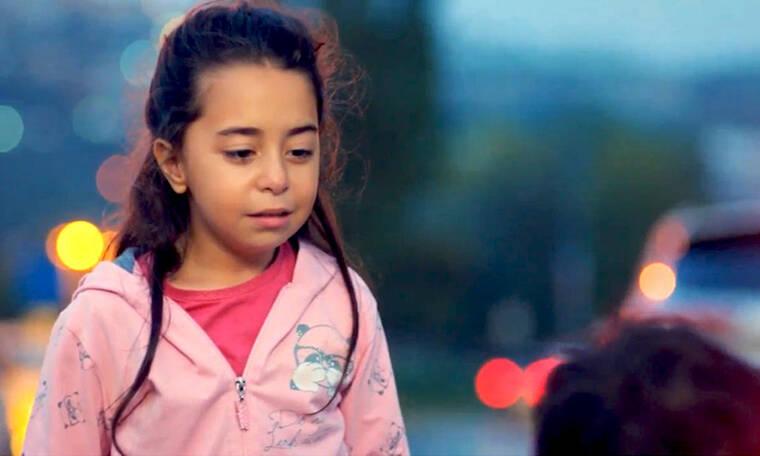 Η κόρη μου: Δείτε πρώτοι πλάνα από το νέο επεισόδιο της σειράς στον ΣΚΑΪ