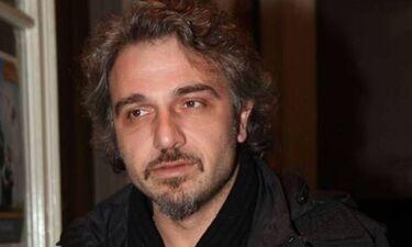 Μουρατίδης: «Είχα εννέα χρόνια να κάνω τηλεόραση. Η «φριτέζα» είναι μια ωραία συνάντηση» (Photos)