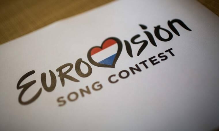 Eurovision 2020: Σε ποια πόλη της Ολλανδίας θα γίνει ο διαγωνισμός; (video)