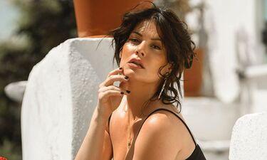 Μαρία Κορινθίου: Τι έπαθε η ηθοποιός λόγω ζέστης - Όσα αποκάλυψε η ίδια (video)