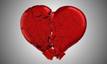 Ξαφνικός χωρισμός για ερωτευμένο ζευγάρι της ελληνικής σόουμπιζ! Τι λέει εκείνη; (photos)