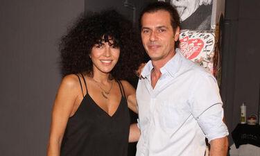 Μαρία Σολωμού: Η αποκάλυψη για τον γιο της και η συμφωνία με τον Μάριο Αθανασίου (Photos)