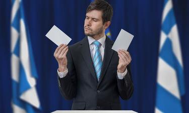 Βουλευτικές Εκλογές 2019: Πως θα κινηθούν οι αναποφάσιστοι;