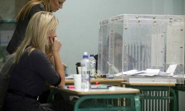 Αποτελέσματα Εκλογών 2019: Το exit poll μίλησε και δείχνει... ανατροπή σήμερα